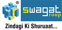 Swagat Group - New Projects in Sargasan