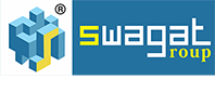 Swagat Group - New Projects in Ahmedabad